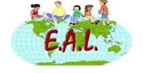 English as an Additional Language:  Sourcing, Adapting...