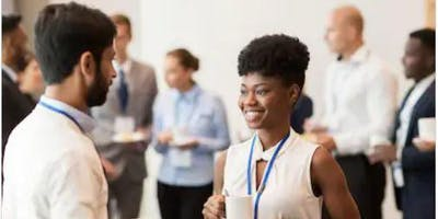 One Africa Network:  Diversity and Inclusion (D&I) in Business
