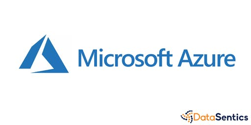 Analytics in a day: Azure Data Pipelines
