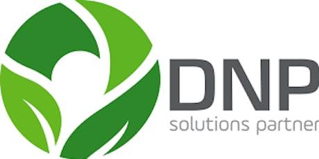 Gathering DNP Konsultan Indonesia tickets