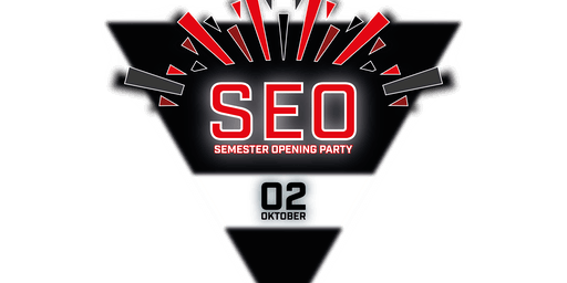 Semester Opening Party 2019 - DHBW Mannheim