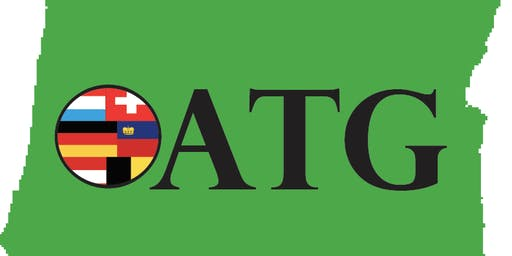 OATG Oregon German Teachers Retreat