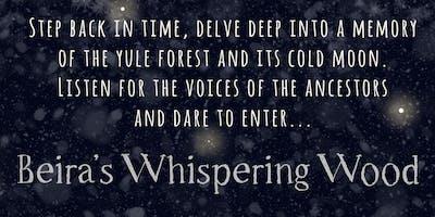 Beira's Whispering Wood