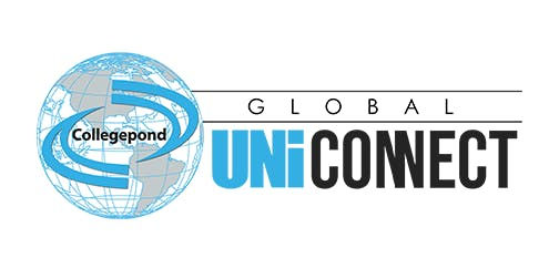 Uniconnect Global Education Fair
