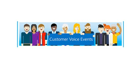 Barclays Premier Customer Voice Event Liverpool tickets
