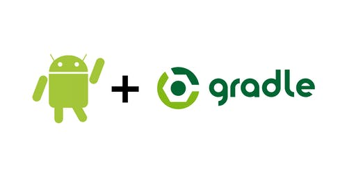 Advanced Android Gradle