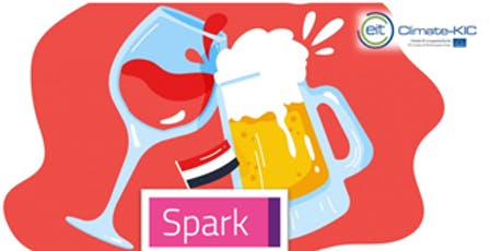 SPARK #4: Bring home the Journey - Borrel! tickets