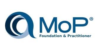 Management of Portfolios – Foundation & Practitioner 3 Days Virtual Live Training in Brussels