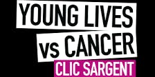 Evening of Clairvoyance for CLIC Sargent with TV Psychic Julie Angel