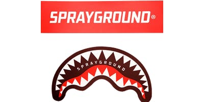 NY Fashion Week / SPRAYGROUND RUNWAY SHOW WITH SPECIAL PERFORMANCE BY TRAVIS SCOTT