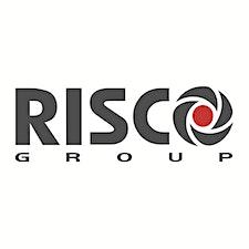RISCO Group logo