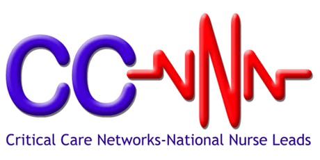 Critical Care Networks National Nurse Leads (CC3N) Symposium tickets