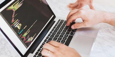 Demystifying Digital Marketing tickets