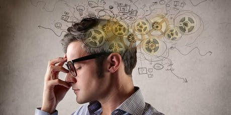 Free Developing Critical Thinking and Analytical Skills Professional Course tickets