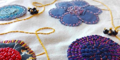 Stitch Play Workshop by sewn_co