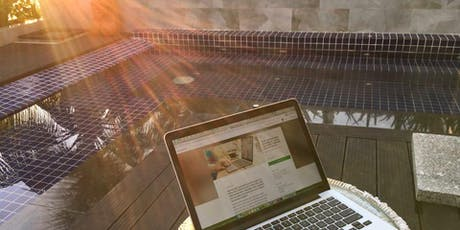HCM: Internet Marketing - Make More Money 06 tickets