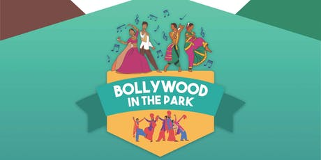 Bollywood In The Park tickets