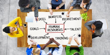 Everything you need to know about Human Resources tickets