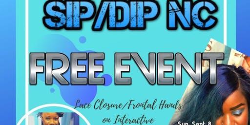 SIP /DIP  NC