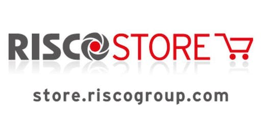 RISCO Web Store Focus Group