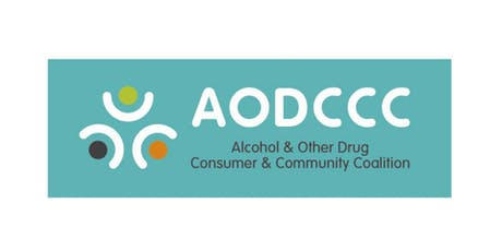 AODCCC Foundations in Governance Training tickets