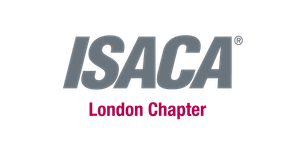 ISACA London Chapter Event 'Cybersecurity - An...