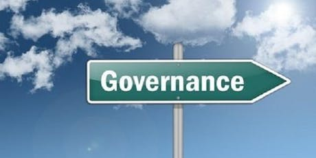 Training course on Monitoring and Evaluation for Governance (Decentralization and Local Governance) tickets