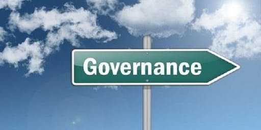 Training course on Monitoring and Evaluation for Governance (Decentralization and Local Governance)