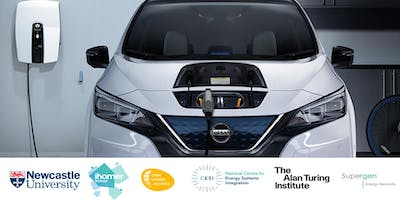 Communication Protocols for Electrical Vehicle Charging- Intro to OCPP