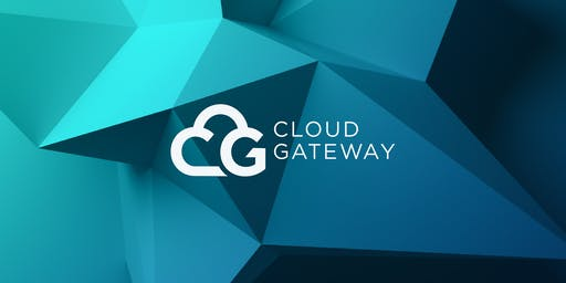 Multicloud and the Agile Network