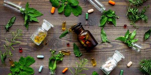 Gesundheit braucht Vielfalt! Naturmedizin und Schulmedizin gemeinsam