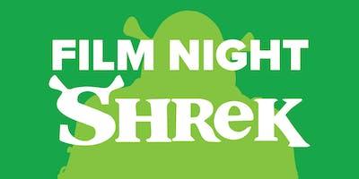 Film Night - Shrek