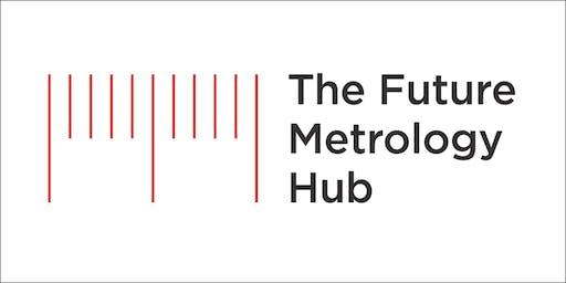 Industrial Metrology Forum