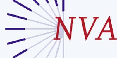 NVA Najaarsvergadering 2019