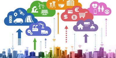 Smart Cities 2020 - Manchester Exemplar