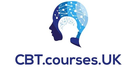 CBT course to overcome Depression and Anxiety tickets