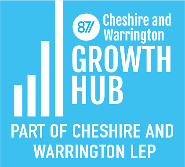 Driving manufacturing across Cheshire and Warrington: Chester image