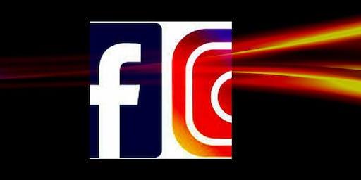 Social Media Marketing • Venice