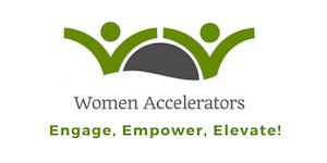 Navigating Career Pathways as a Woman in STEM
