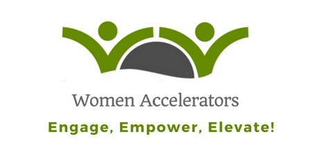 Navigating Career Pathways as a Woman in STEM tickets