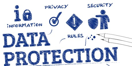 GDPR Made Simple - CPD Accredited tickets