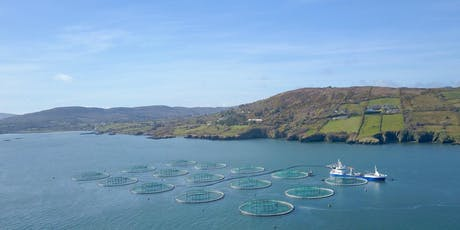IFA Aquaculture Conference & AGM tickets
