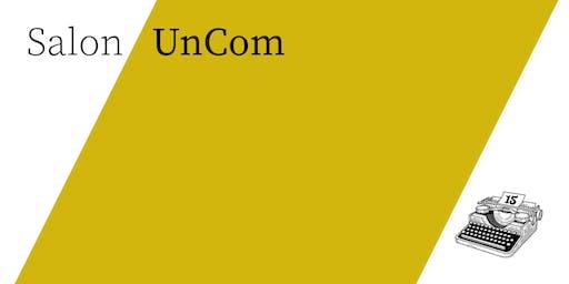 Salon/ UnCom