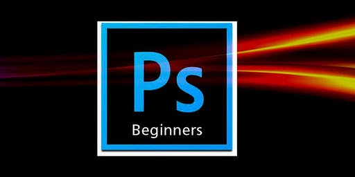 Photoshop for Beginners • Venice