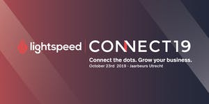 Connect19 - Connect the dots. Grow your business.