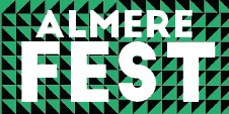 Almere Fest tickets