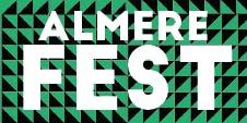 Almere Fest