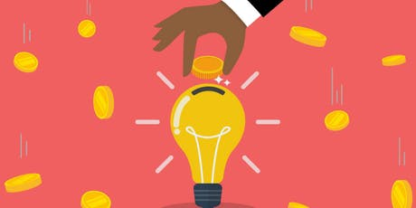 Startups: How to successfully apply for  funding in Ireland tickets
