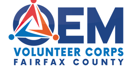 OEM Volunteer Corps Celebration tickets