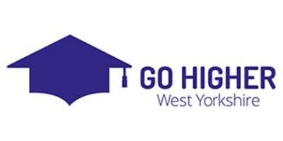 Go Higher West Yorkshire - Briefing Event